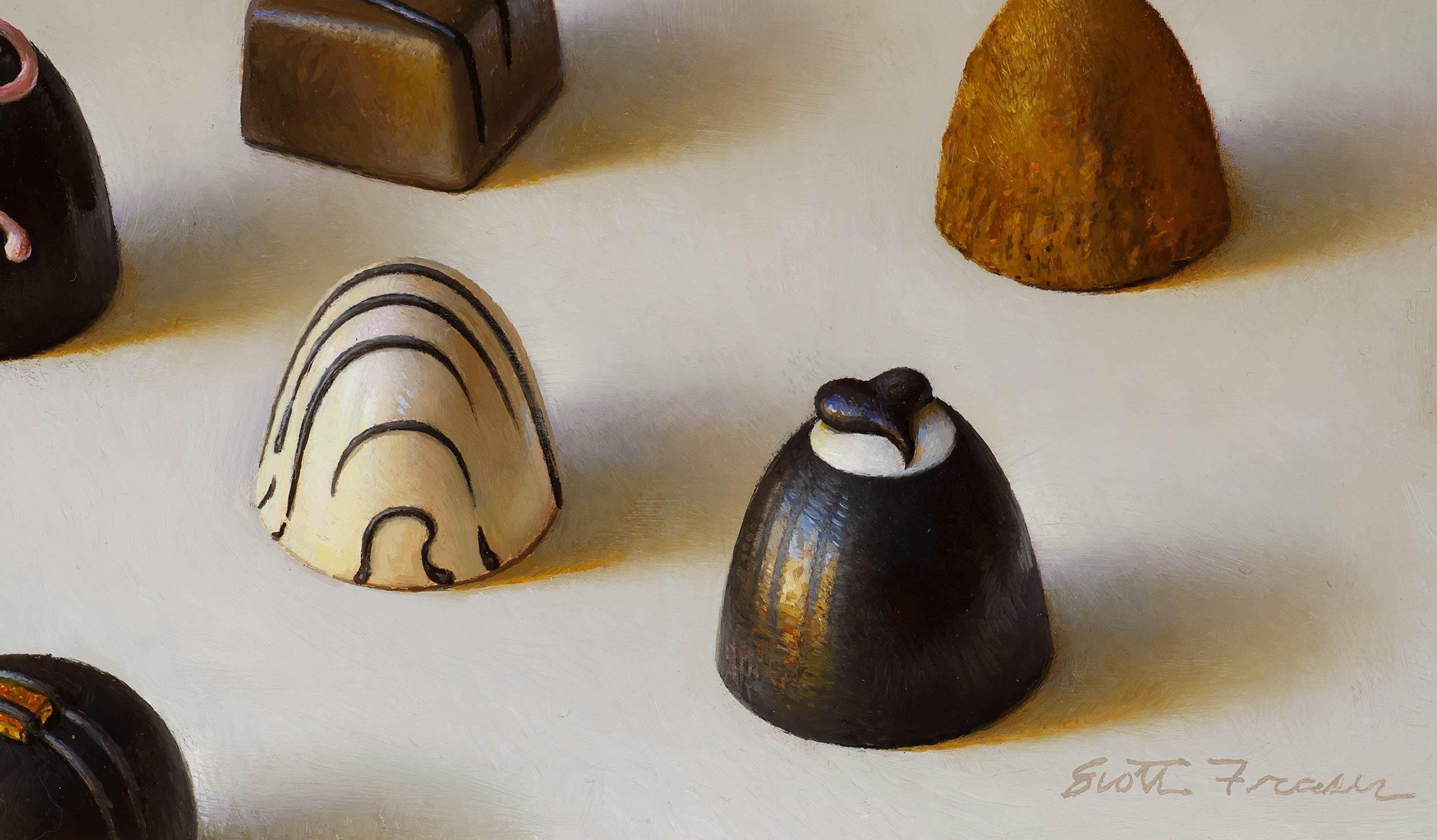 Fraser_Divine-Chocolate_Oil_6.25-x-7.75