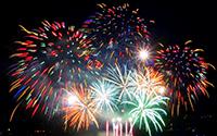 Fireworks 200x125