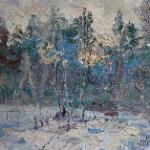 Gleiter_Winter