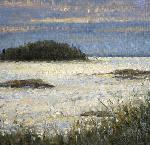 Jenkins_Coastal