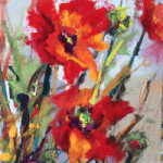 Lombardi_Poppies