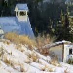 Jenkins_Snowy-Hillside_