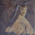 MaestasOlivia