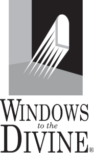 cropped-WindowsToTheDivine-LOGO.png