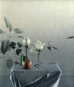 sprick-daniel-white-roses-24x20-22000