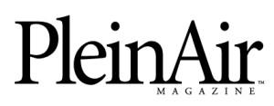 PA_logo2011