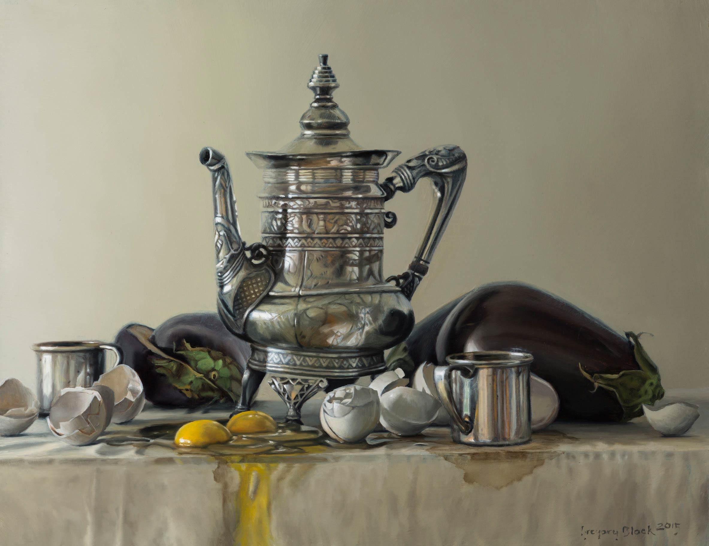 Block_Egyptian-Tea-Pot