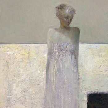 Dan-McCaw-2016_Solitude_24-x-18_Oil-on-Board_$8500-square