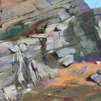 Handell_A-PASSING-MOMENT_low-res_-Pastel-12-X-18---$7,000