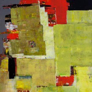 John-McCaw-#4-36x28-Acrylic-on-Canvas-square