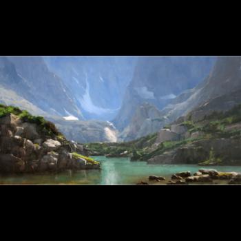 alpine_retreat_32x60