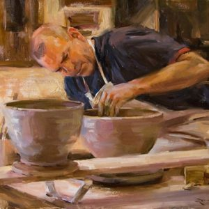 Baird_Mitch_Wet-Clay_16x20_300-dpi_web_$2,800