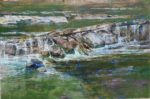 Handell_-AT-RIVER'S-EDGE_low-res_oil-24x36-$18,500