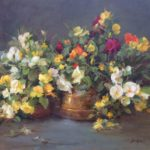birdsall-stephanie_spring-awakening_oil-on-linen-panel_16-x-20_4800_low-res-square