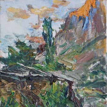 gleiter-ulrich_before-sunrise-in-the-mountains-20x16-2016-oil-linen_high-res_1300