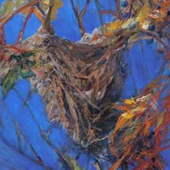 mack-karol-platte-river-nest-12-x-16-oil_1600-square