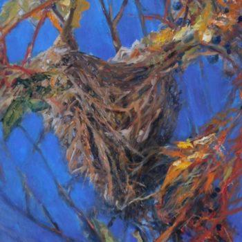 mack-karol-platte-river-nest-12-x-16-oil_1600-square
