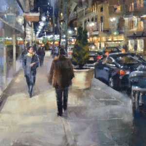 ohagan-desmond_new-york-city-night-36x48-oil_13000_low-res