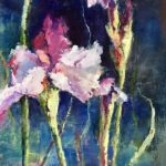 terrielombardi-exotic-japanese-water-iris-12x16-oil-1200-square