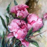 terrielombardi-simply-divine-peonies-12x12-oil-900-square