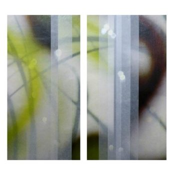guthridge-jane_the-space-between_encaustic_36-x-18-each-panel_6300-square