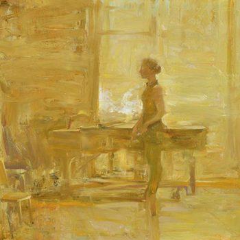 ho_quang_dancer-in-the-studio-20x20-oil-on-linen-8500_smaller-image-square
