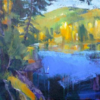 hook_william_streamset-1_acrylic-on-canvas_12-x-12_2900_low-res-sqwuare