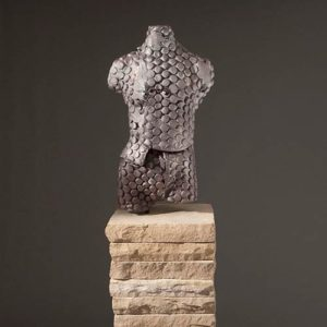 rand-mike_torso-iii_wood-kiln-cone-12-fired_64-x-16-x-12_2012_7500-square
