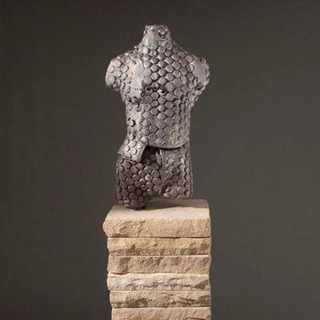 rand-mike_torso-iii_wood-kiln-cone-12-fired_64-x-16-x-12_2012_7500-square
