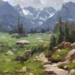 santillanes-david_into-the-rockies_oil_16-x-12_1800-square