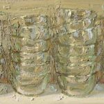 switzer-nancy__four-clear-stacks__oil-on-canvas-15x30_8500-square