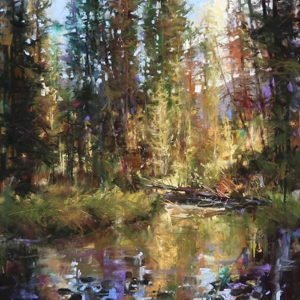 tyler-clive_fall-river_soft-pastel-18x18_2500-square