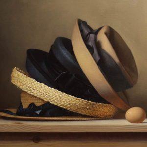 2016_hats_20x16-square