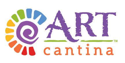 Art Cantina Logo_2