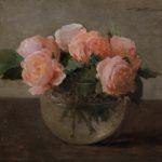 English_Roses-square