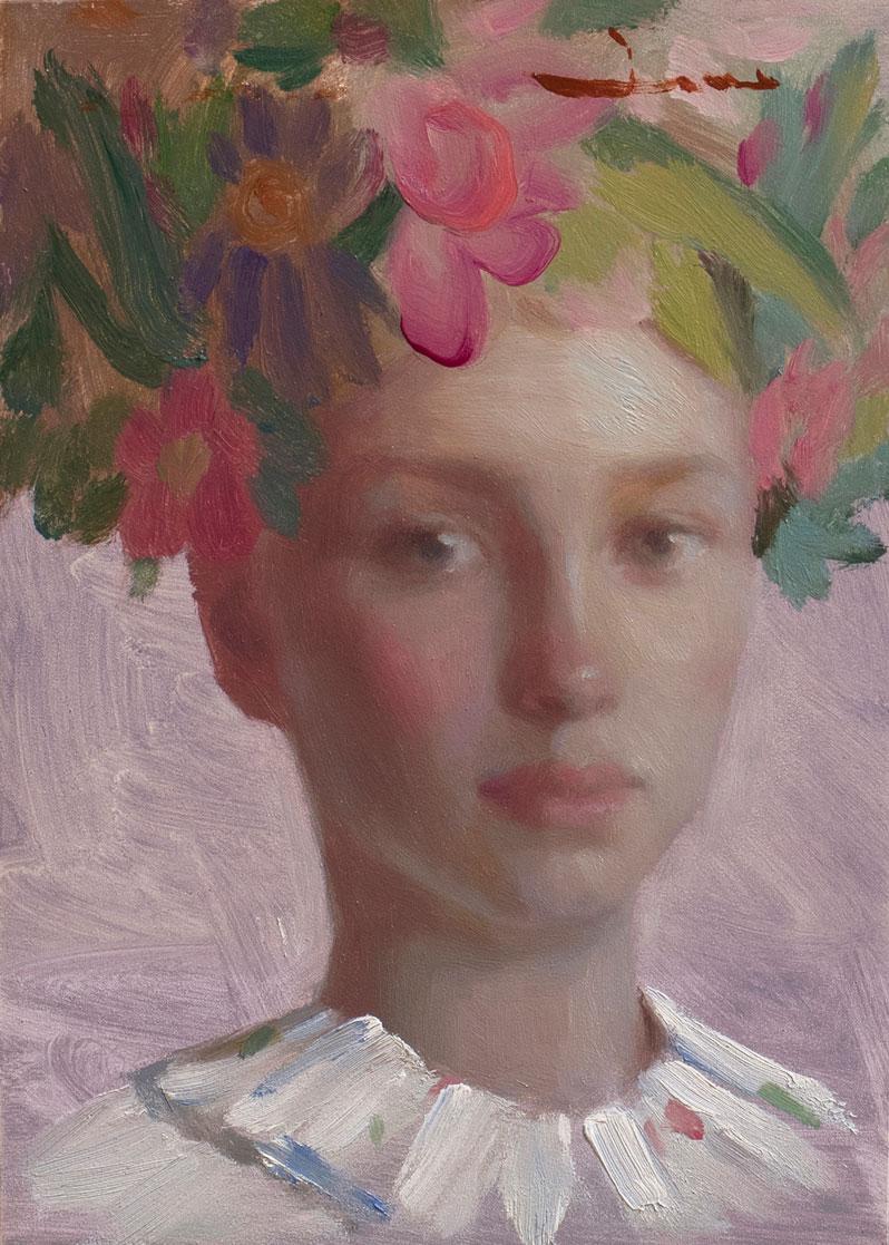 Essence,-Vincent-Xeus