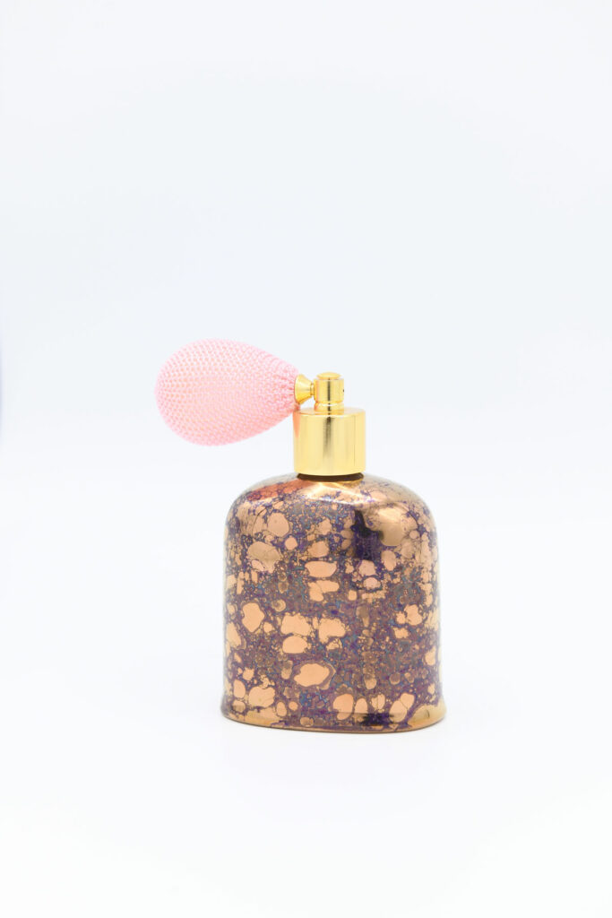 Barlock,-Carolyn,-Elizabeth,-Perfume-Bottle