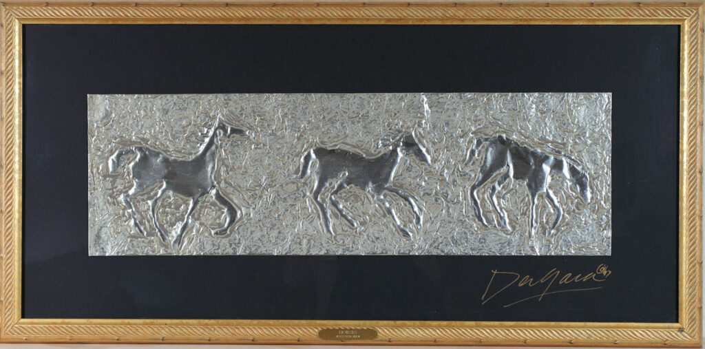 Dergara-Ann-Horses