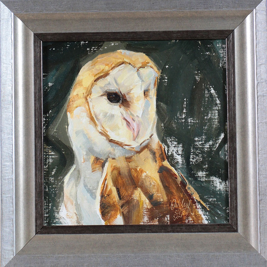 Oakleaf-Dan-Portrait-of-Owl-reduced