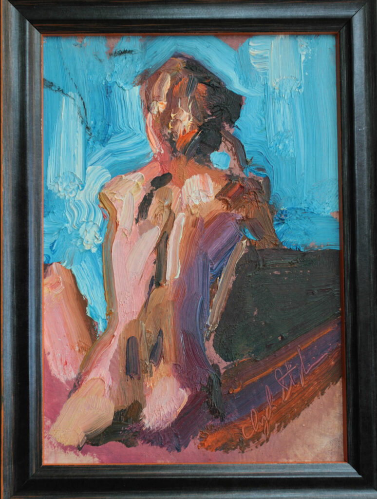 Steadman,-Clyde,-Untitled-Nude-1-reduced