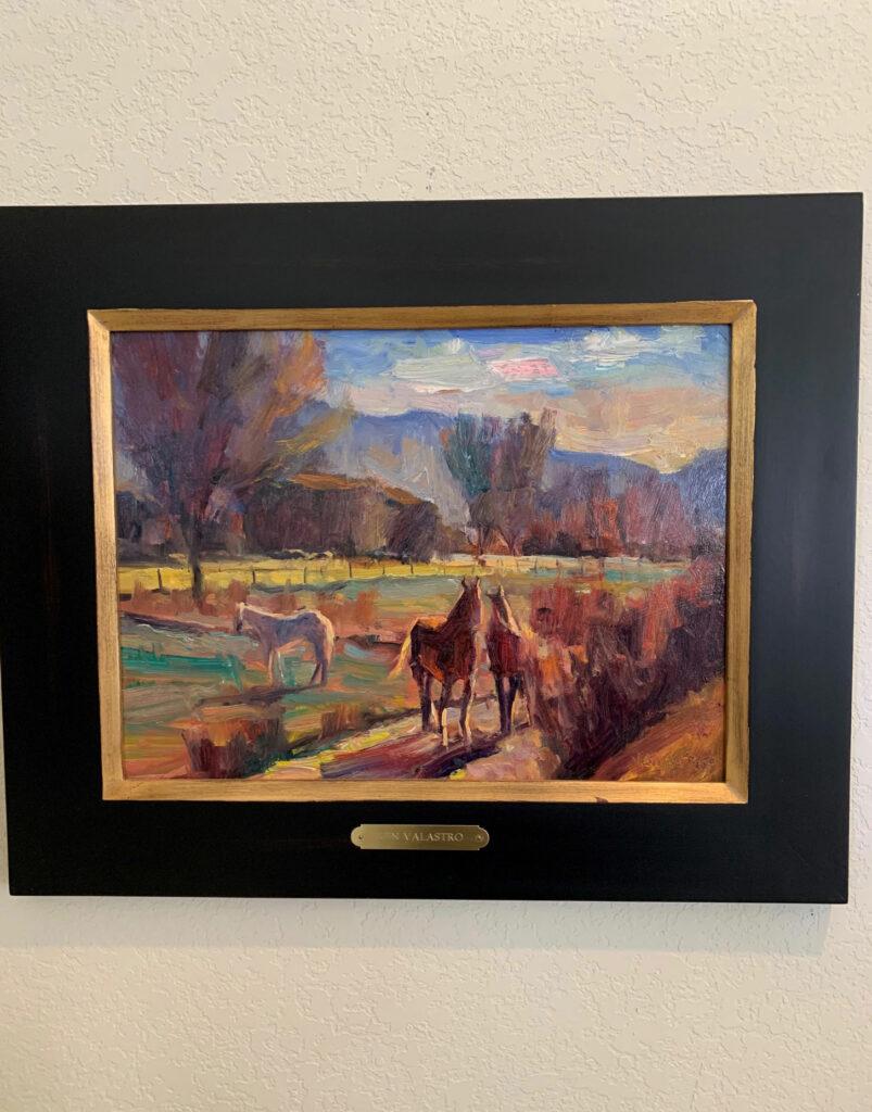 Valastro-Ken-Horses