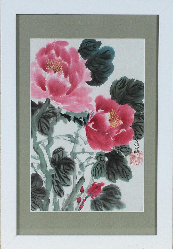 Wang-Yanishi-Peonies-Study-1-reduced