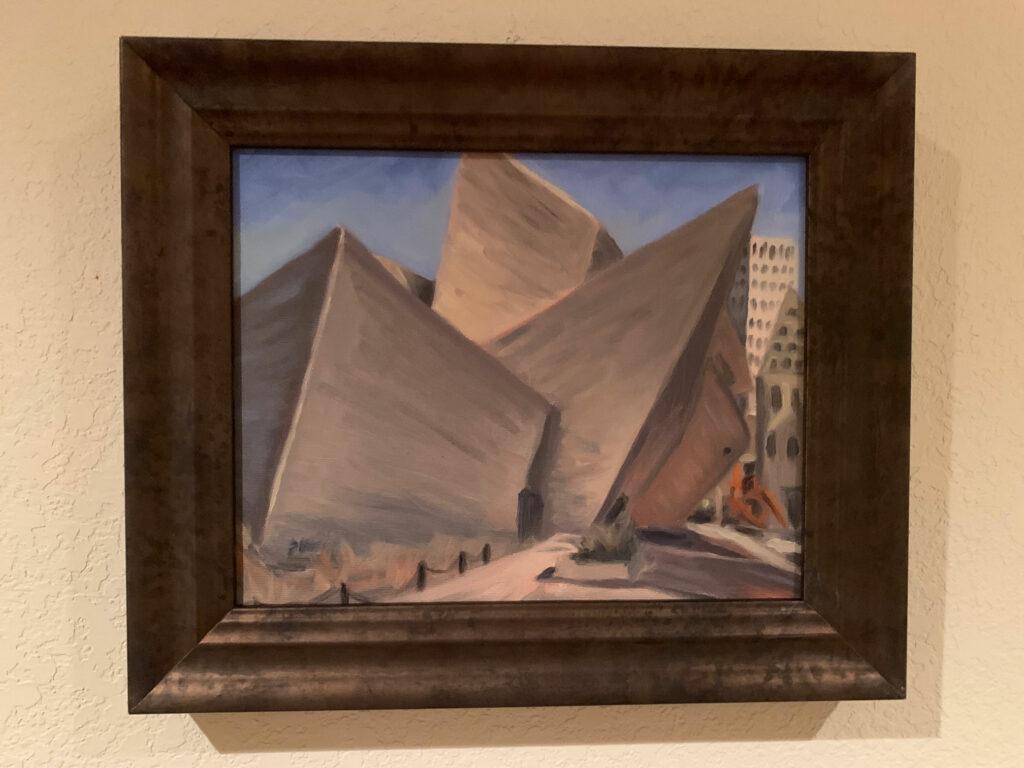 Wicken-Jessica-Denver-Art-Museum